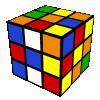 Les coups spéciaux du 4x4x4 Icube